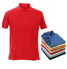 ... camisas tipo polo en pique original. Ver estas fotos en detalle 2a2fb9fd05761