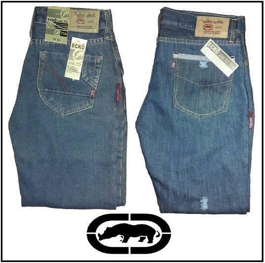 Pantalones De Lona Para Hombre En Guatemala