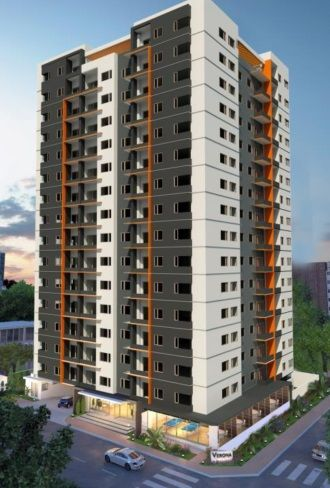 Apartamento en planos en zona 10 por diagonal 6 ciudad de guatemala