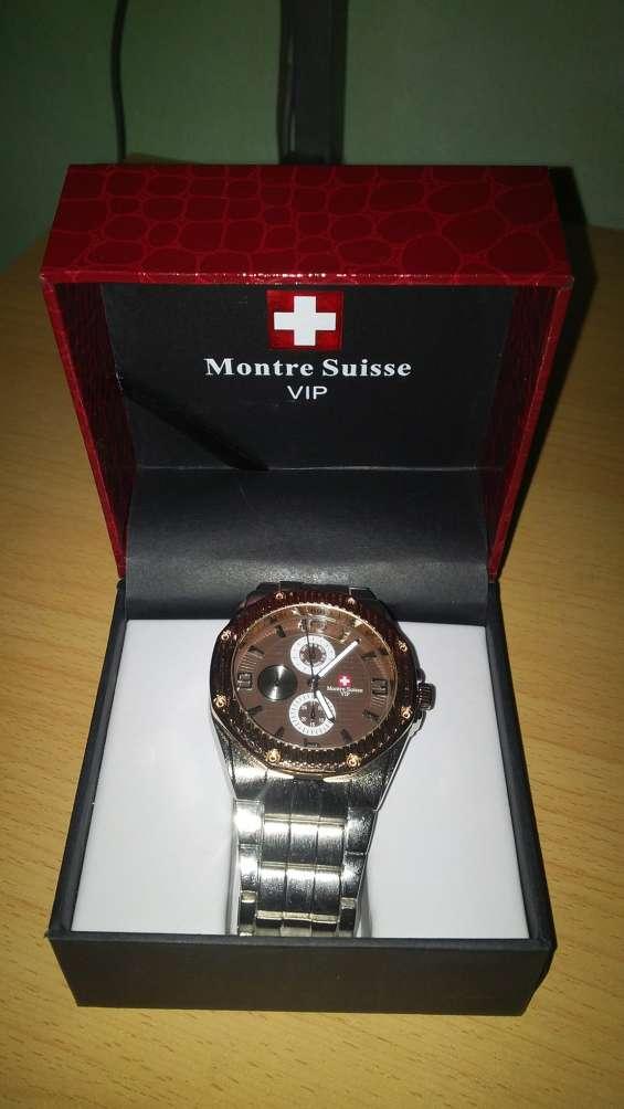 De Montre Reloj Replica De Reloj Montre Suisse Replica Replica Suisse f7Yby6g
