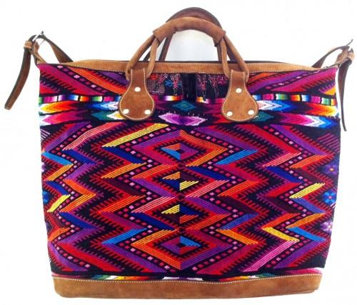 853ee1cc5 Busco artesanos de bolsas tipicas al por mayor en Ciudad de ...