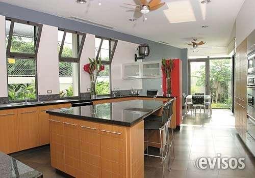 10.servicio de instalacion de granito para la cocina
