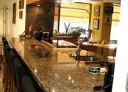 9.venta de marmol a la medida