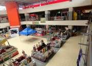 Alquilo bodega, minibodegas en centro comercial zona 7, zona 4 de mixco desde Q3,500