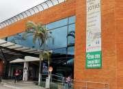 Alquilo locales y oficinas en zona 17,18 en metronorte desde q6,500
