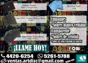 Cajas slim, cajas de dvd, cajas para blu-ray, cajas y empaques para discos en guatemala.