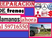 Taller de Reparación de volvo, FALLAS ,EN GUATEMALA , PRIMERA,SEGUNDA Y TERCERA VELOCIDAD,