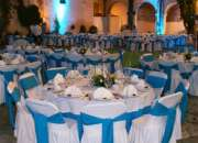 Banquetes victoria en guatemala