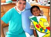 Clínica esthetic dental center te ofrece el mejor precio en tratamientos dentales