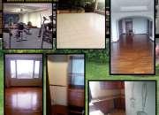 Alquilo Apartamento Zona 15