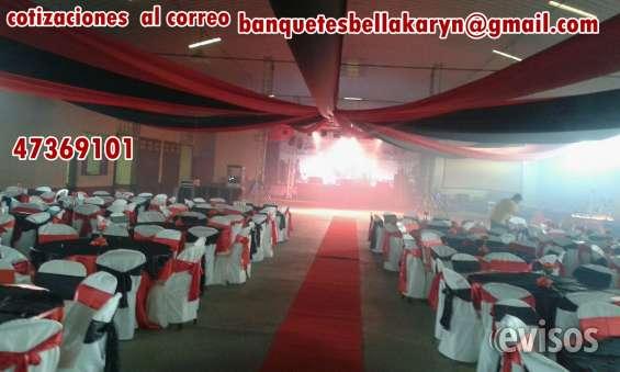 Banquetes en guatemala - banquetes en villa nueva - banquetes en san lucas - banquetes en amatitlan - banquetes en palencia - banquetes en san jose pinulaalquiler de alfombra roja guatemala alfombra azul servifiestas guatemala banquetes