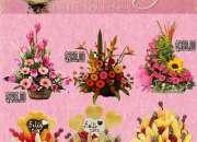 Dia internacion de la mujer, trabajo, regalos, enviar a guatemala, a domicilio