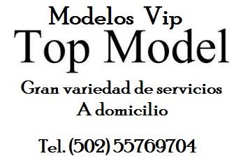 Chicas vip top model el mejor servicio a domicilio tel.  contamos con catalogo v.i