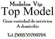 Chicas vip top model el mejor servicio a domicilio tel. 55769704 contamos con catalogo v.i