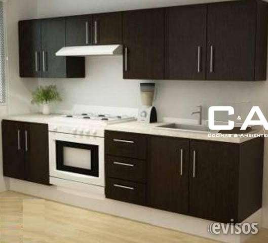 Gabinetes de cocina a solo q5 0b7fb44a22fd