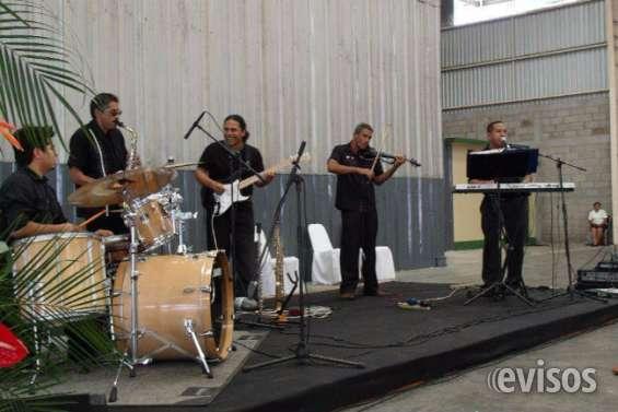Musica cristiana shaddai music