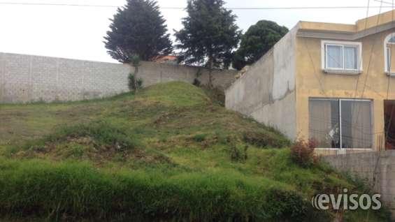 Terreno En Venta Km 16 5 Carretera A El Salvador En Ciudad De