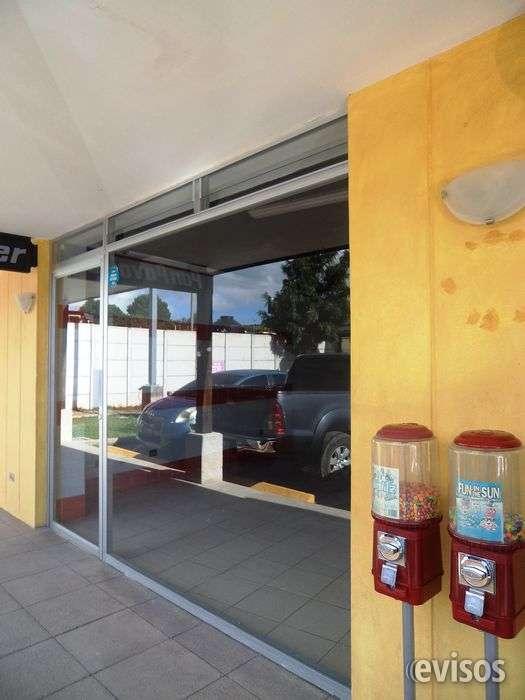 Citymax renta local comercial en san lucas