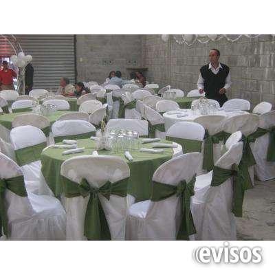 Fotos de Banquetes y eventos victorius 5