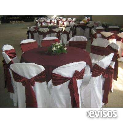 Fotos de Banquetes y eventos victorius 6