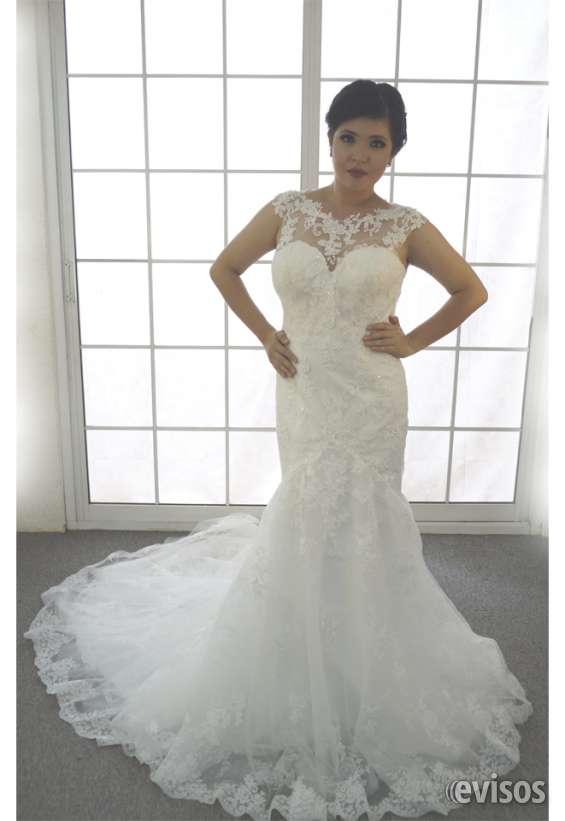 Vestidos de novia usados en venta guatemala