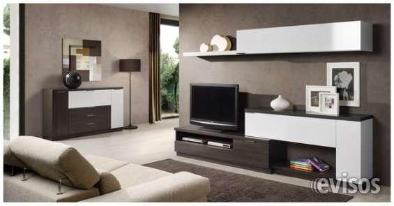Canje, intecambio, trueque, cambio / mobiliario para hogar