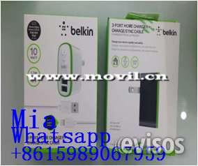 87a0f91ef3b Donde comprar accesorios para celulares por mayor b-mobile lcd display  ax610tv whatsapp:+ ...