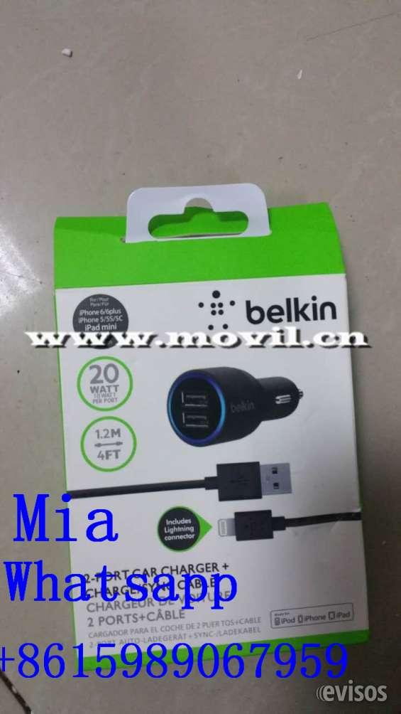 a09a22334ce ... Fotos de Donde comprar accesorios para celulares por mayor b-mobile lcd  display ax610tv w ...