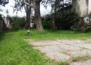 Citymax vende terreno san cristobal guatemala