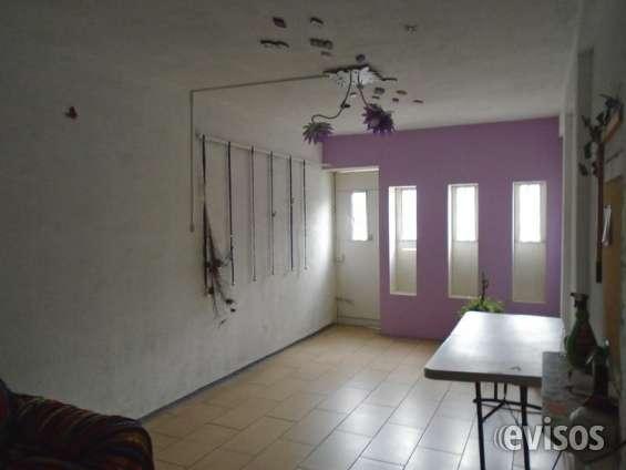 Citymax renta casa uso suelo comercial zona 2 de mixco