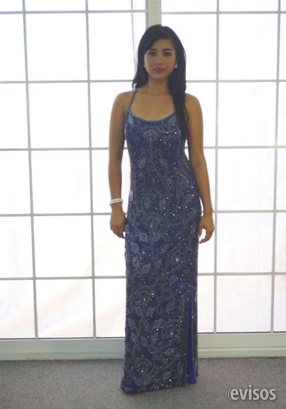 Alquiler de vestidos de novia guatemala