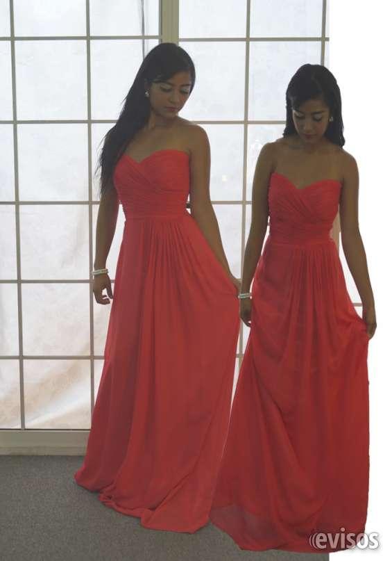 Vestidos de dama de honor guatemala