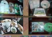 Duplicado de discos e impresion cd dvd somos profesionales! pida su muestra gratis!