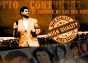 CANTANTES CONVIVIOS EVENTOS FIESTAS MUSICA EN VIVO RESTAURANTES