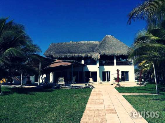 c53f84b40290a Alquilo hermosa casa en monterrico