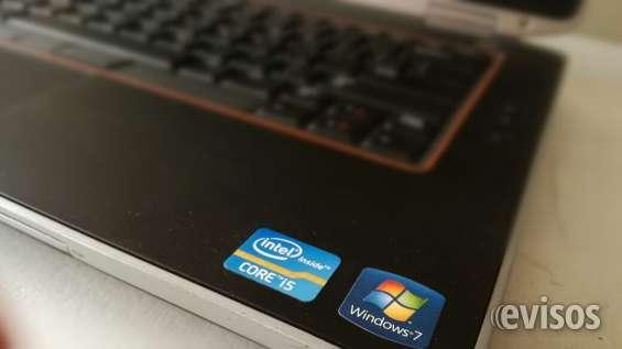 Computadoras ddr3 de escritorio y laptops i5 // visitanos en xela, ciudad capital y coban