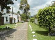 CITYMAX ANTIGUA VENDE CASA EN SAN PEDRO EL ALTO ANTIGUA GUATEMALA