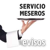 Servició de meseros bilingüe hosters traductores de inglés servició de meseros bilingüe