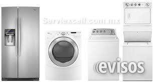 Lavadoras secadoras, refrigeradoras reparacion quetzaltenango
