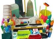 Distribuidora maxiahorro, suministros y productos para su empresa oficina y hogar