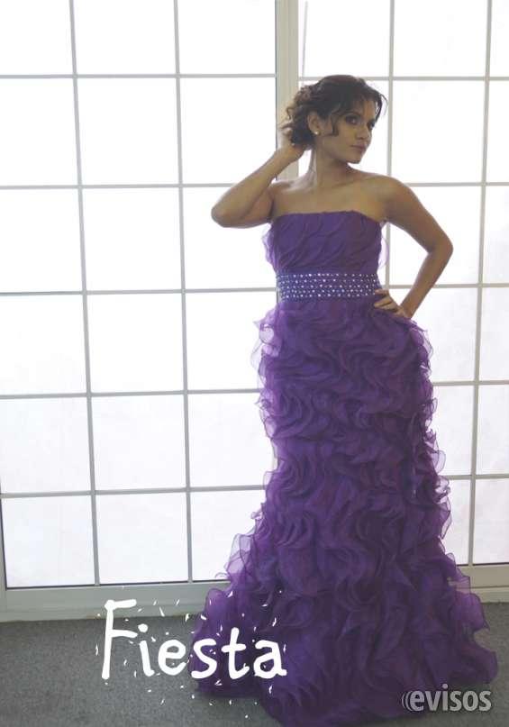 Alquiler de vestidos de fiesta guatemala