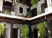 Casa Refugio de la Condesa (Antigua Guatemala)