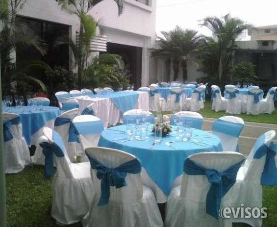 Banquetes victorias en guatemala