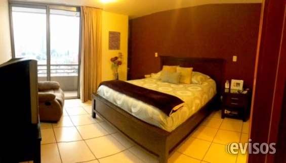Citymax vende apartamento en zona 10, ciudad de guatemala