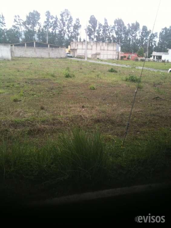 Sacatepéquez, san miguel dueñas, se vende hermoso terreno plano