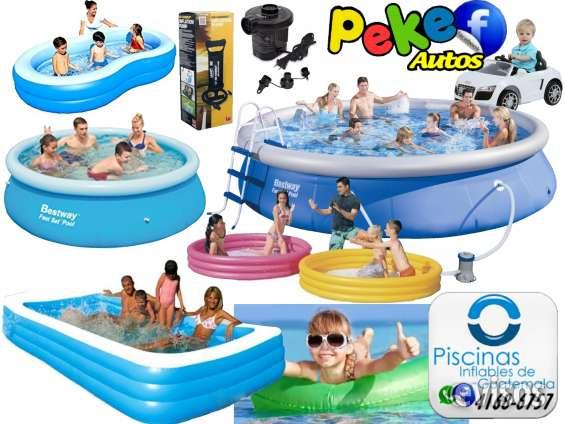 Articulos de piscinas news with articulos de piscinas for Articulos para piscinas
