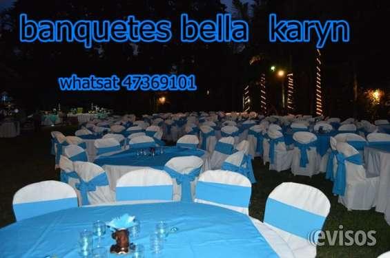 Banquetes economicos banquetes expo bodas banquetes a domicilio banquetes guatemala