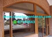 Servicios empresariales en Ciudad de Guatemala ventanas de pvc