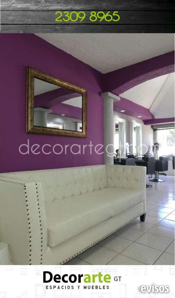 Hermosa Ideas De Publicidad Salón De Uñas Galería - Ideas de Pintar ...