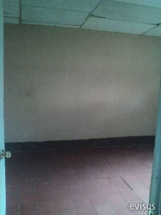 alquiler de apartamento zona 21